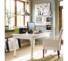 cool home office ideas creative home office furniture design with simple white painted wooden table astonishing cool home office decorating