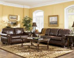 paint colors living room brown best paint color for living room with dark brown furniture images