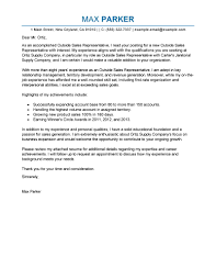 cover letter cover letter for s representative sample cover cover letter cover letter examples for pharmaceutical s representative sample cover car job medical rep positioncover