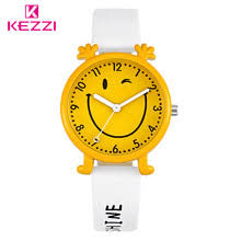 <b>Casual Children Watch</b> reviews – Online shopping and reviews for ...