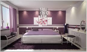 Modern Lights For Bedroom Modern Bedroom Lights Exotic Birds Exsotic Up Down Ceiling Light