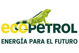 Ecopetrol patenta tecnología para detectar perforaciones en oleoductos
