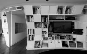 apartment bedroom home office bookshelf ideas stella shelves book shelf awesome design from intended for awesome shelfs small home office