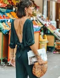 Style: лучшие изображения (2051) | Dressing up, Trendy fashion и ...