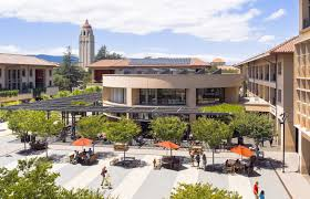 business school admissions blog mba admission blog blog stanford gsb