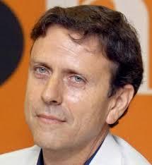El Valencia niega cualquier relación con el doctor Eufemiano Fuentes - fuentes