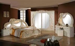 romantic white bedroom decoration ideas