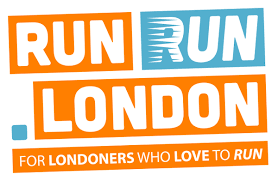Image result for runrun.london