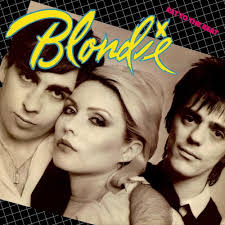 <b>Blondie</b> – <b>Eat to</b> the Beat Lyrics | Genius Lyrics