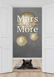 Mars & More - Spring 2020 Collection by Mars & More - issuu