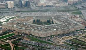 Image result for pentagon
