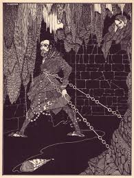 best images about harry clarke michael church 17 best images about harry clarke michael church new york and edgar allen poe