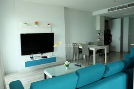 garage centric living centric sea pattaya  bedroom for rent