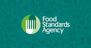 Allergen guidance for <b>food</b> businesses   <b>Food</b> Standards Agency