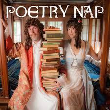 Poetry Nap