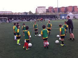 entrenamiento, categorias, futbol base, contenidos