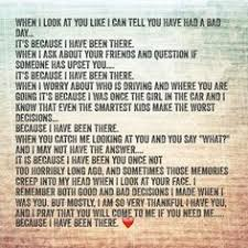 Mother Daughter Quotes on Pinterest | Daughter Quotes, Father ... via Relatably.com