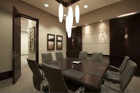 offices professional office decor and office designs on pinterest business office ideas