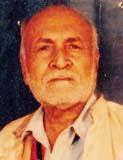 Sayed Saeed Ali Shah - Sayad%2520Saeed%2520Ali%2520Shah