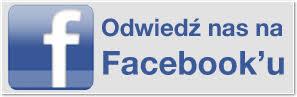 Gosia na FB