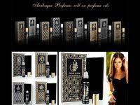 23 лучших изображений доски «Духи и парфюмерия» | Духи ...
