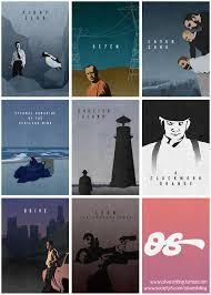 top 25 ideas about movies speak casablanca 1942 top 25 ideas about movies speak casablanca 1942 casablanca and casablanca movie