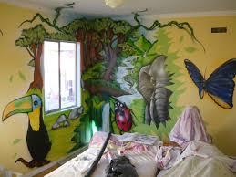 bedroom murals sabah bevrani