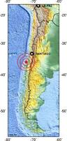 「2010 Pichilemu earthquake」の画像検索結果