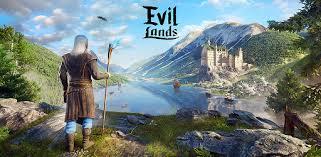 <b>Evil</b> Lands: Online Action RPG - Apps on Google Play