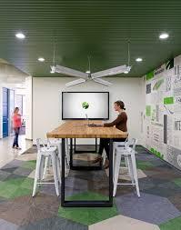 kimball office showroom studio oa studio oa office common areas inspo pinterest studios mosaics and bricks capital lab studio oa