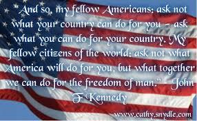 Patriotic American Quotes. QuotesGram