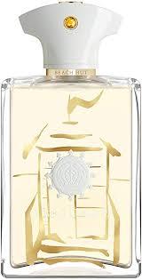 <b>Amouage Beach Hut Man</b> Eau de Parfum, 100 ml: Amazon.co.uk ...