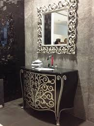 Mirrors For Walls In Bedrooms Brilliant Superb Decorative Bathroom Mirror 10 Bathroom Wall