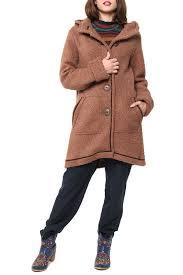 <b>пальто</b> с капюшоном | novaya-rossia-konkurs.ru
