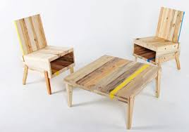 diy reclaimed wood furniture build your own wood furniture