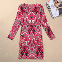 Wholesale <b>Plus Size</b> ladies clothing <b>large sizes</b> - Buy Cheap ladies ...
