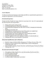 resume cover letter medical office manager resume job description        resume cover letter medical office manager salary medical office manager resume job description