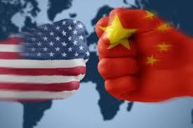 Image result for پکن  واشنگتن