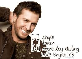 luke bryan quotes | Tumblr via Relatably.com