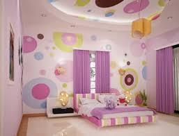 room wall color ideas excellent masculine bedroom masculine bedroom paint ideas best prince bedroom paint ideas