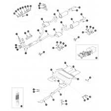 jaguar xj exhast diagram jaguar database wiring diagram images 95 jaguar xj6 parts cars 95 image about wiring diagram