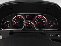 similiar 2015 gmc acadia radio keywords pt cruiser engine diagram on bose car stereo wiring diagrams acadia