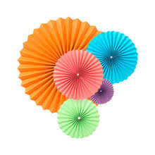 <b>Baby</b> Birthday Decoration Fan Promotion-Shop for Promotional ...