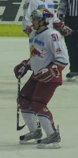 Matthias Trattnig