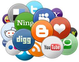 daftar social bookmark
