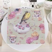 <b>Bird</b> Tea Pot reviews – Online shopping and reviews for <b>Bird</b> Tea Pot ...