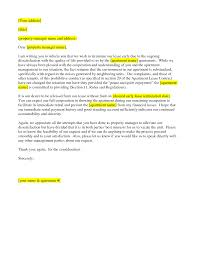early termination of lease letter template early termination of lease letter