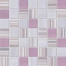 <b>Декор FAP Ceramiche</b> Sole Buganvilla Mosaico 30,5x30,5 – купить ...