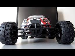 Himoto BOWIE E10MTL. <b>Радиоуправляемая</b> модель автомобиля ...