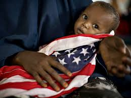 Image result for what flag killed more black babies last year